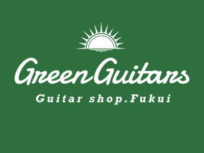ギターフロア楽器全般の、修理受付再開についてのお知らせ