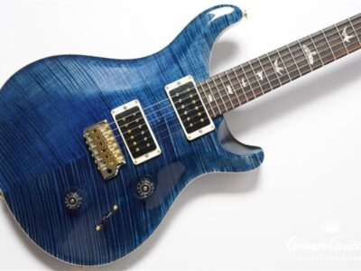 Paul Reed Smith(PRS) 緊急入荷