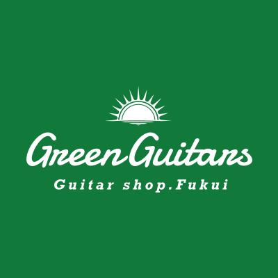 開進堂楽器 GC福井 ギター Guitars