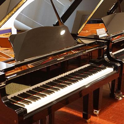開進堂楽器 GC福井 ピアノ pianocloud