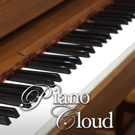開進堂楽器 GC白山 ピアノ pianocloud