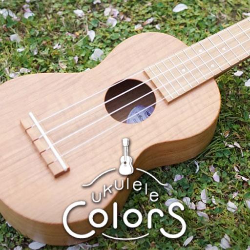 開進堂楽器 GC白山 管楽器 ukulele