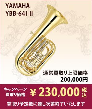YBB-641-2