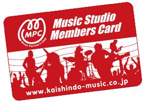 studio_members_card