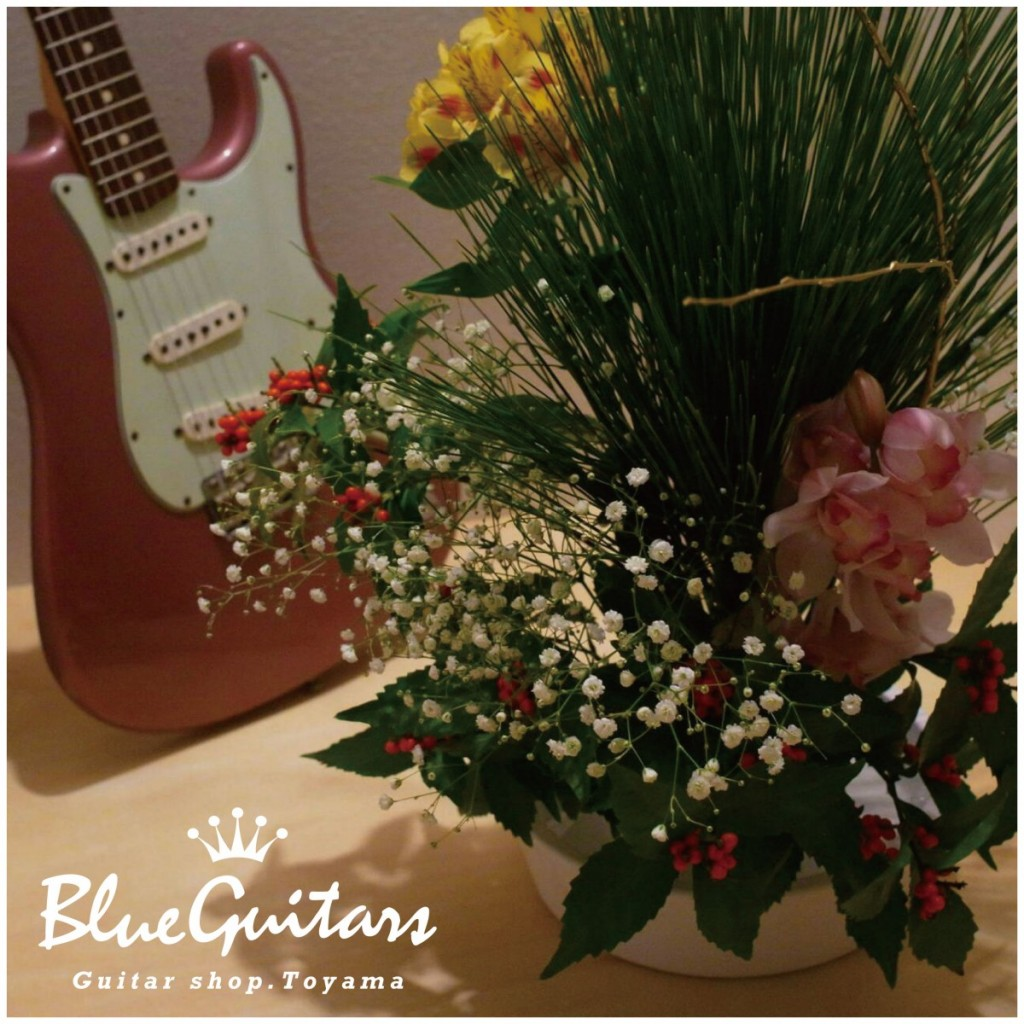 2016Blue Guitars-01
