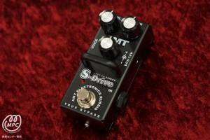 amtsmini-1-300x200