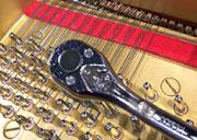 repair_グランドピアノ4