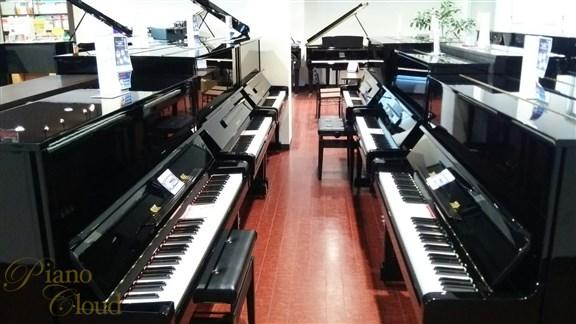 PianoCloud_リニューアルピアノ_UP