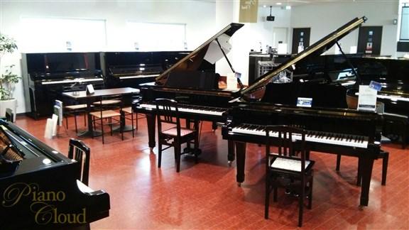 PianoCloud_リニューアルピアノ_GP