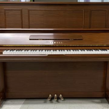 買い取りのピアノ整備 YU3Wn