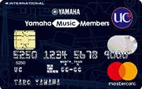 members_premium-uc